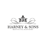 harney_and_sons
